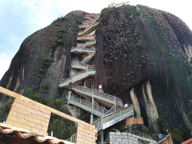 Actividades turísticas que hacer en Colombia