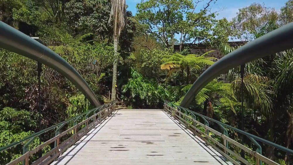 Qué ver y visitar en Envigado, Colombia