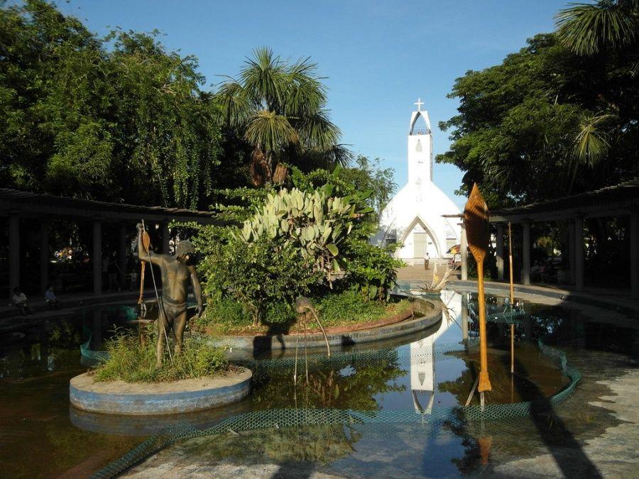 ¿Qué ver y visitar en Leticia, Colombia?