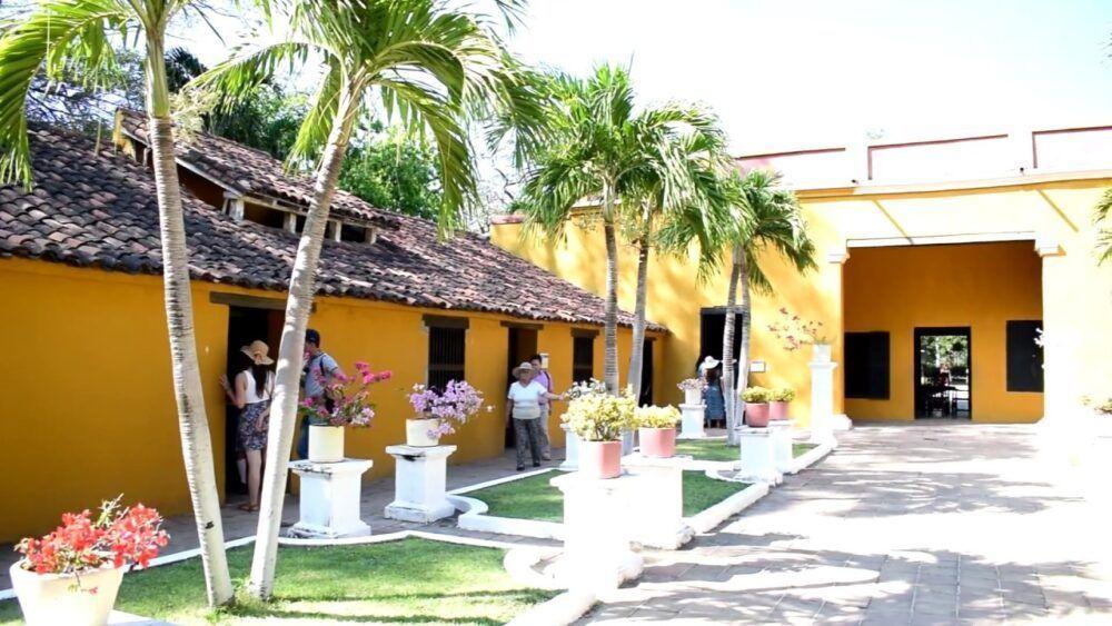 ¿Qué hacer en Taganga, Colombia?