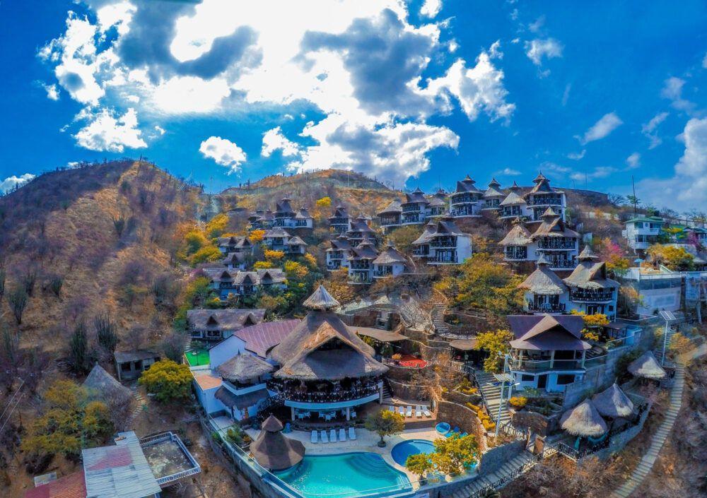 ¿Qué ver y visitar en Taganga, Colombia?