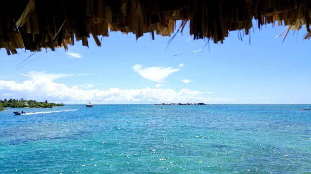 Consejos y precauciones en las playas de Colombia