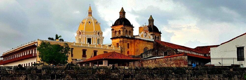 Viajar a Bogotá en 6 días