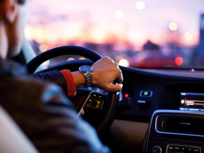 Alquiler de coche en Colombia