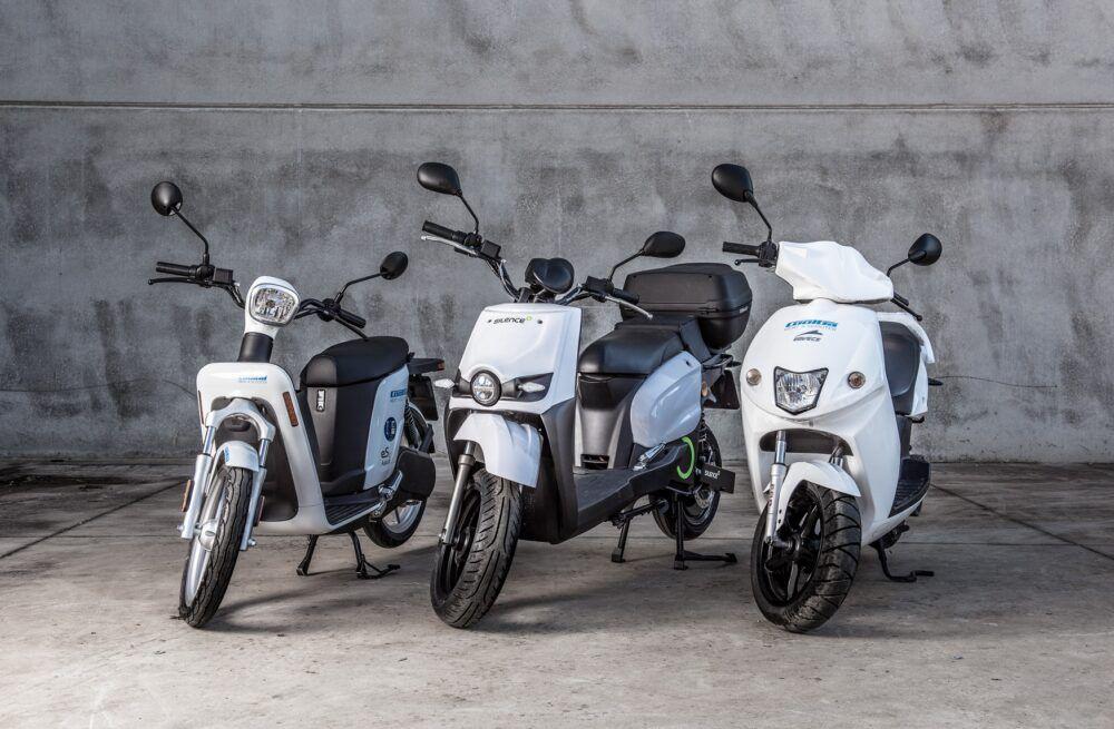 ¿Qué te piden para alquilar una moto en Colombia?