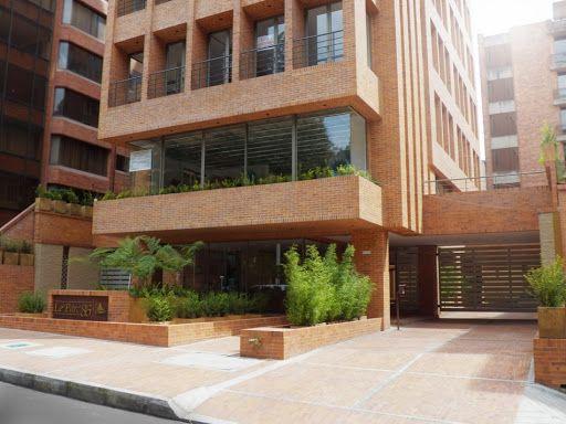 Apartamentos de Colombia al mejor precio
