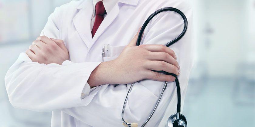 Seguro Médico Colombia